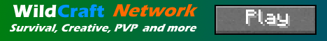WildCraft Network
