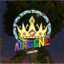 Airgene Kingdom Ikona