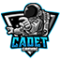Cadet Gaming Icon